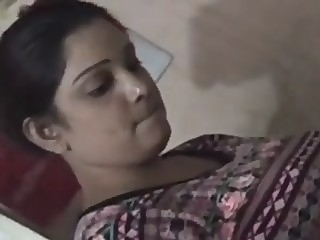 Shop aunty fullclip enjoy srilankan as you request big nipples unsorted voyeur