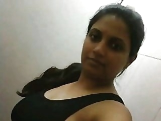 something hot mature milf indian