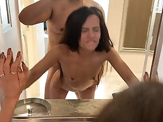fucking at the hotel 3 amateur hardcore hd videos
