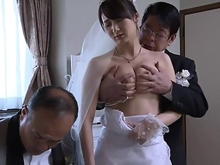 Exotic xxx movie Fetish wild asian fetish hd