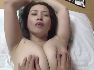 japanese horny big boobs step mom asian big ass big tits