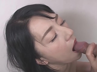 Best adult movie Asian watch , watch it asian hd japanese