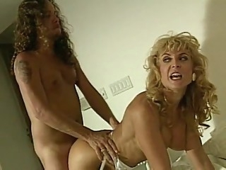 Horny adult movie Retro wild exclusive version hardcore