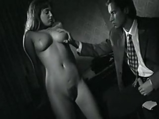 Amazing xxx video Amateur greatest unique amateur