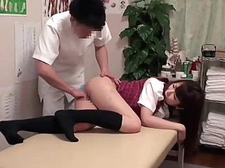 vice massage14 asian massage amateur