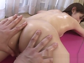 Excellent porn video Amateur best only here asian massage amateur