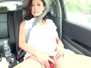 slender wife agrees to cuckolding asian pov voyeur