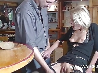 German granny name please blonde blowjob fingering