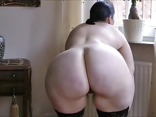 Older love bbw mature granny