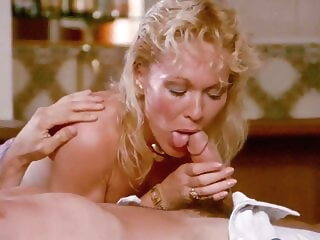 Her Wicked Ways (1983) blowjob hairy hardcore