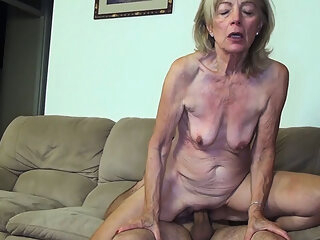 81 years old mom banged by stepson big cock danish granny