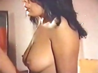 zerrin egeliler old Turkish sex erotic movie sex scene hairy celebrity hairy vintage