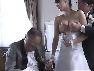 Amazing porn clip Blow Jobs greatest full version mature milf blowjob