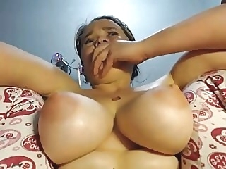 19 year old cant stop cumming webcam nipples 18 year old
