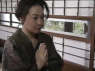 japonese lover story 2086 japanese mature