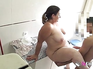 Matute Spanish fuck amateur hairy top rated