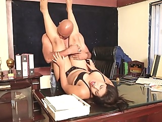 HOT SECRETARY BHABHI amateur celebrity hd
