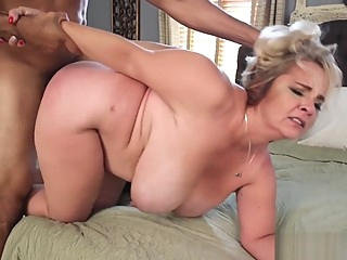 Cami Cooper - Mother Plumper bbw big ass big tits