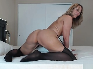 Amazing xxx video Amateur wild , watch it masturbation amateur big tits