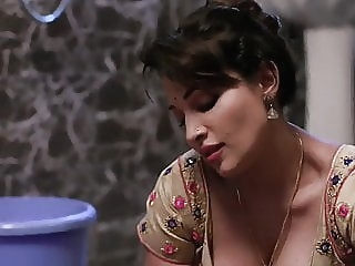 Indian 2 Girls How to Sex pok pok in this video asian cumshot milf