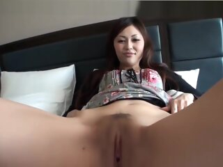 Jav Uncensored Xxx Av - Xox_01.Wmv amateur anal asian